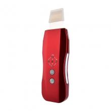 eSKIN2 ultrazvukový scrubber