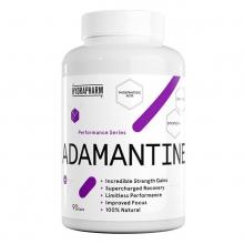 Hydrapharm Adamantine 90kaps