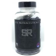 Rise Nutraceuticals SR 90 kapslí