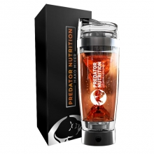 Predator Mako Mixer 600ml