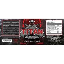 Stack Titan+Sup3r PCT