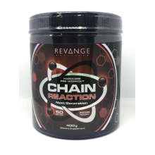 Revange Chain Reaction 400g