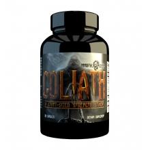 Immortal Goliath 120 kapslí