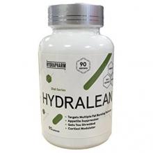 Hydrapharm Hydralean 90kapslí