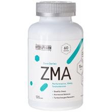 Hydrapharm ZMA 120kapslí