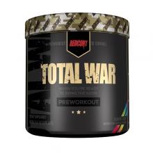 RedCon1 Total War 420g