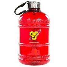 BSN Water Jug fľaša