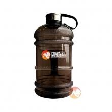 Predator Nutrition Water Jug fľaša