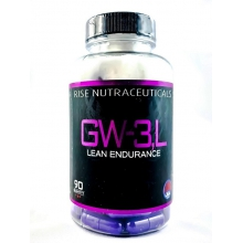 Rise GW-3,L 90 kapslí