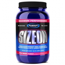 Gaspari SizeOn Maximum Performance 1630g