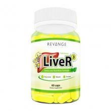 Revange LiveR 60 kapslí