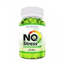 Revange NO Stress 60 kapslí