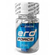 Ero Pharma Ero Force 10 kapslí