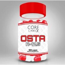 Core Labs X Osta R-12.5 90kaps