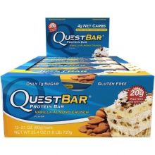Quest Bar Protein 60g