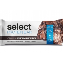 PEScience Select Protein Bar 60g