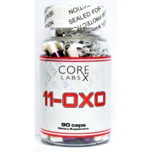 Core Labs X 11-OXO 90 kapslí