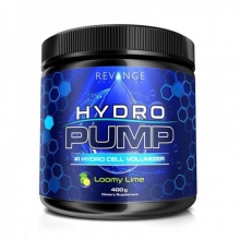 Revange Hydro Pump 400g