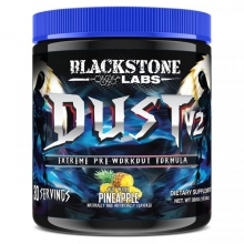 Blackstone Labs Dust V2 300g