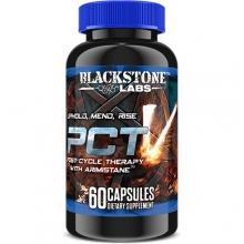Blackstone Labs PCT V 60 kapslí