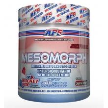 APS Nutrition Mesomorph 388g V4