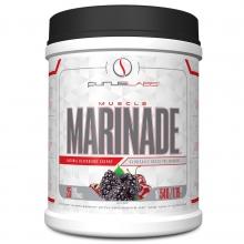 Purus Muscle Marinade 558g