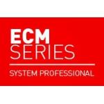 ECM series