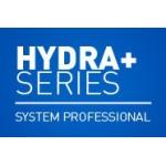 HYDRA+ series
