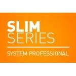 SLIM series