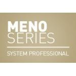 MENO series