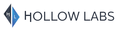 Hollow Labs
