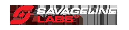 Savage Line Labs
