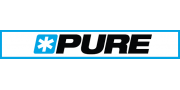 Pure Labs Nutrition