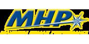 MHP Strong