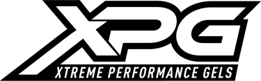 XPG (Xtreme Performance Gels)