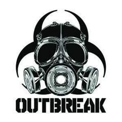 Outbreak Nutrition