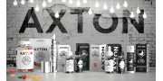 Axton Supps Premium Hemp CBD