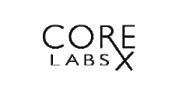 Core Labs X