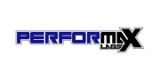 Performax Labs