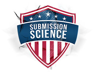 Submission Science