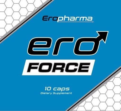 Ero Pharma
