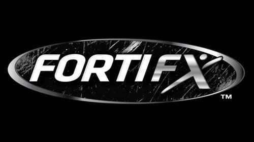 FortiFX
