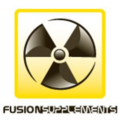 Fusion Supplements