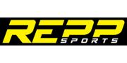 Repp Sports